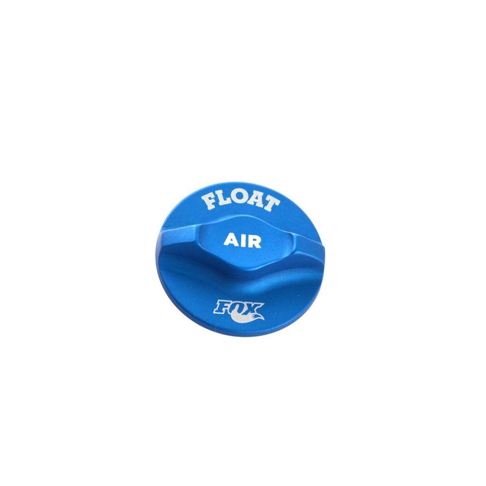 2016 Air Cap, Float NA 2, 32 & 34, Blue Ano