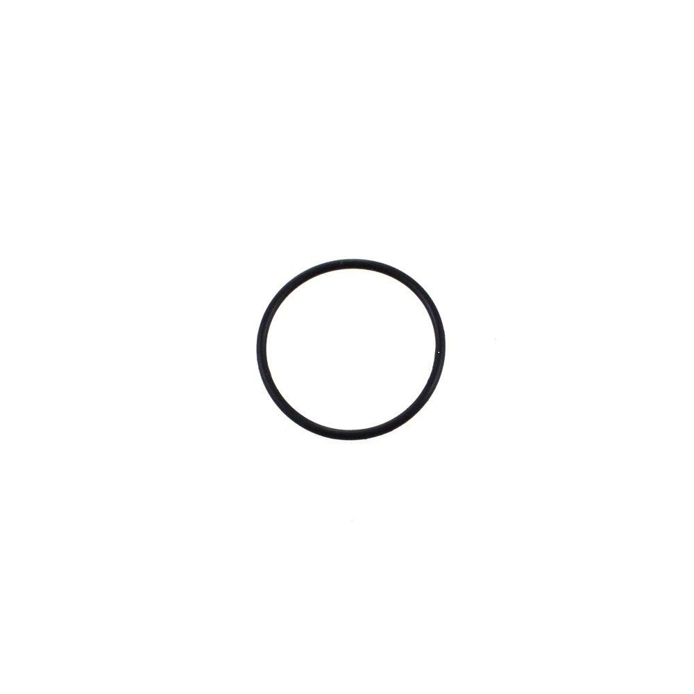 2017 Seals: O-Ring (17.0MM ID x 1.0MM CS) Metric N-70 Static