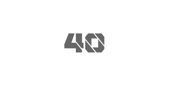 2022_40er