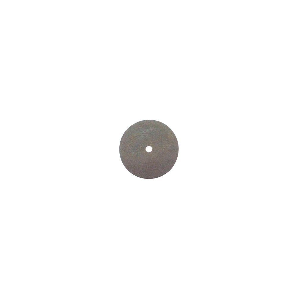 Fastener Standard Washer L/O Plate .700 O.D.x.076 I.D.x0.20 TH