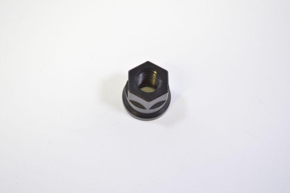 Fastener Custom: Nut Bottom TALAS