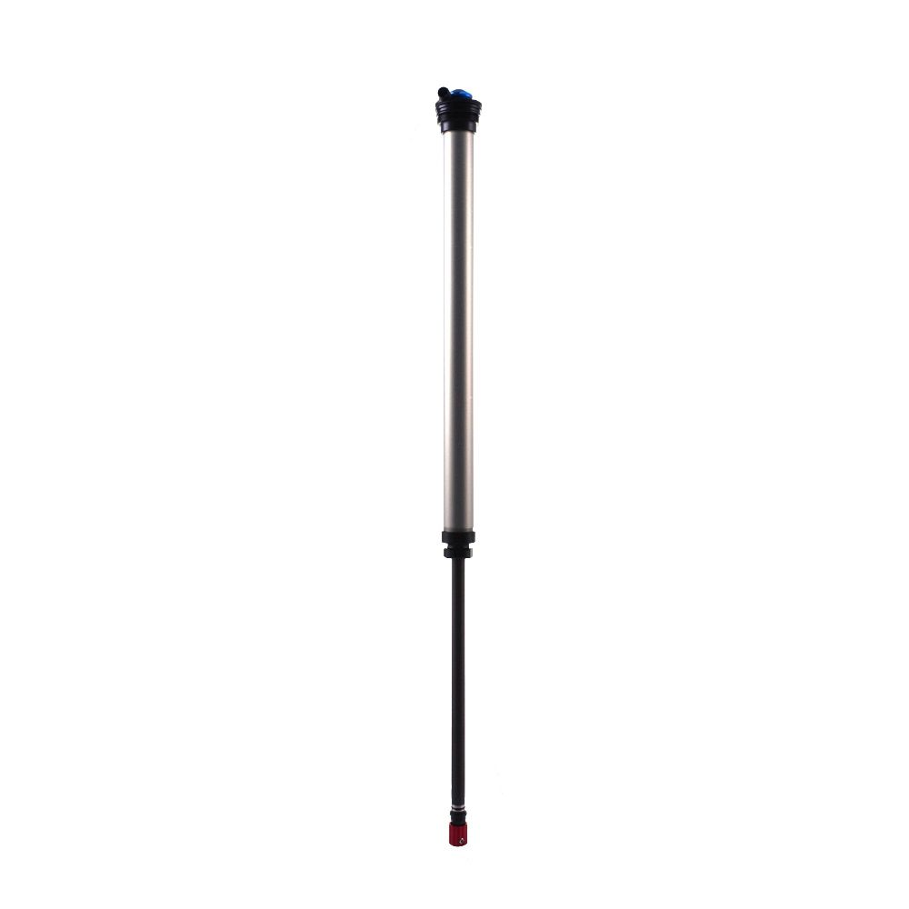Service Set: 2020 34 Rhythm 29 130-150 Grip PTU Remote Cart Assy Complete