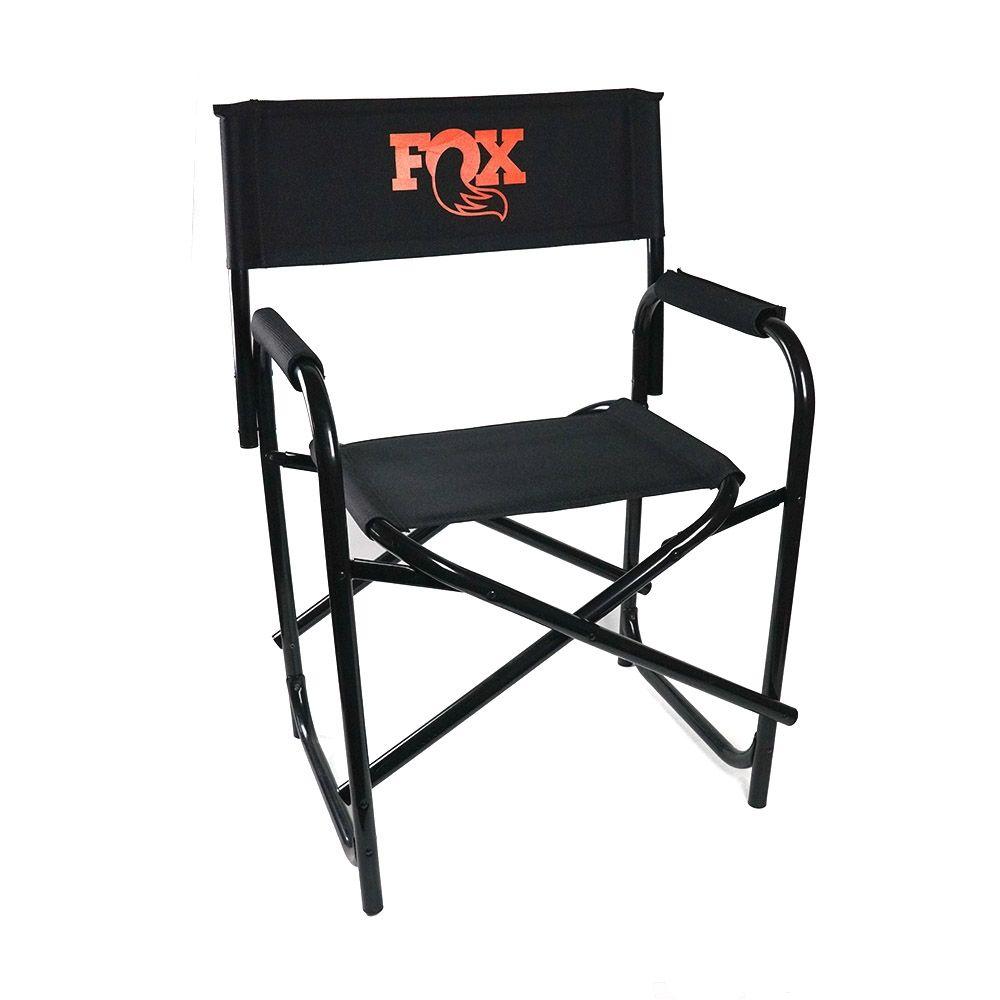 FOX Directors Chair