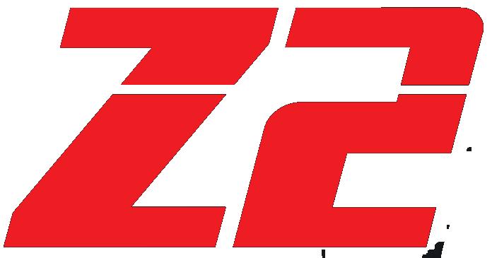 2022_Z2
