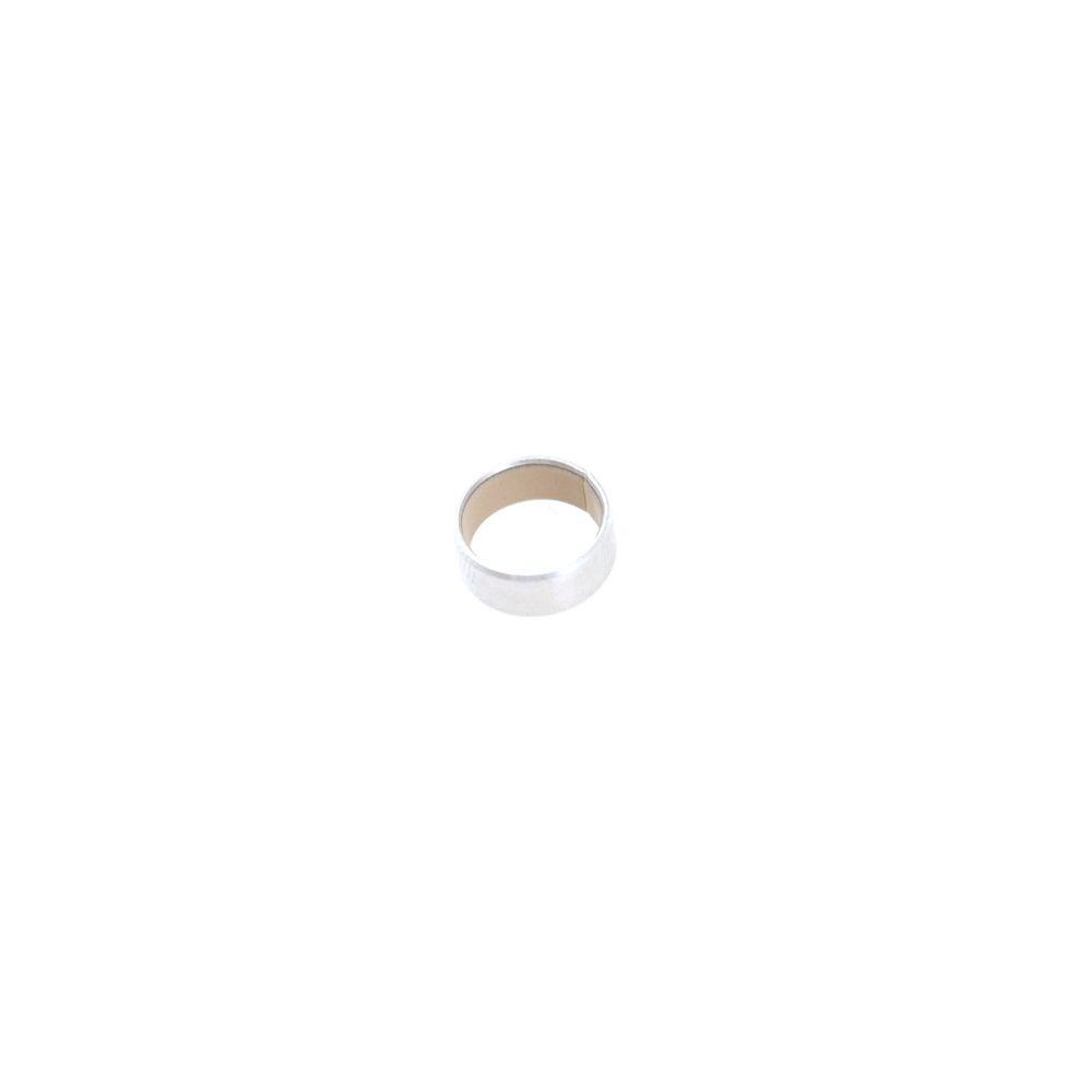 Bearing: Internal (0.394 ID X 0.197 TLG X 0..040 WTH 10mm Shaft) Ekonol/AL