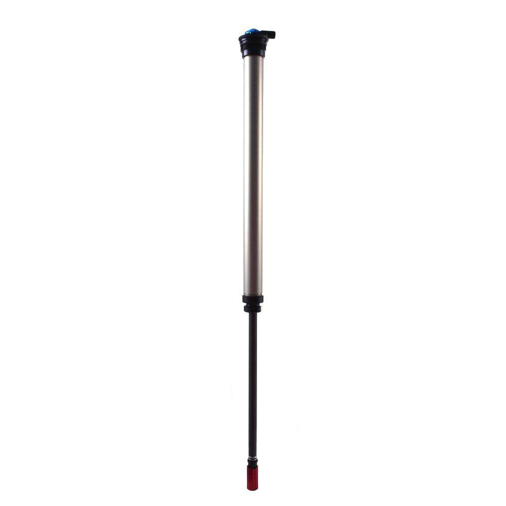 Service Set: 2020 32 Rhythm 27.5 80-120 QR9 Grip PTU Remote Cart Assy Complete