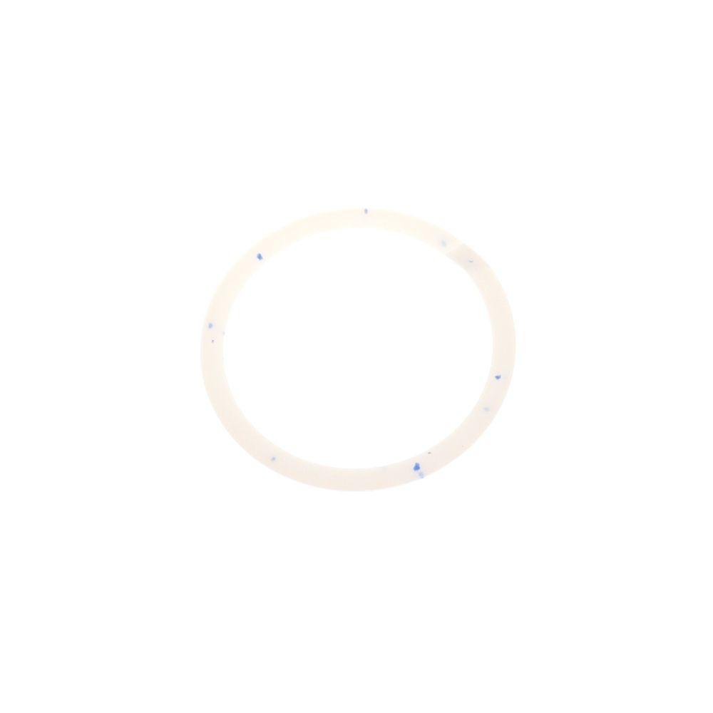 Bearing: External, (.118 W X 1.491 OD X .047 TH, Ø 1.50 Bore) Back-up Ring