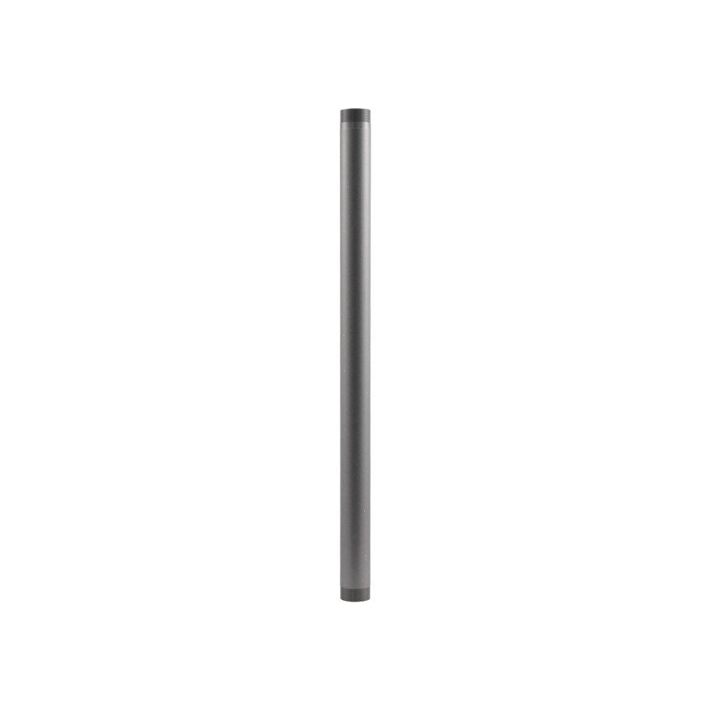 Pressure Tube FIT Grip Hard Ano 36 180 Max