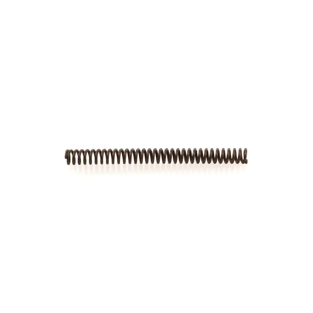 Spring: Spool Valve Return, Pull Shock (2.50 TLG, .110 ID, 6.3 lb/in)
