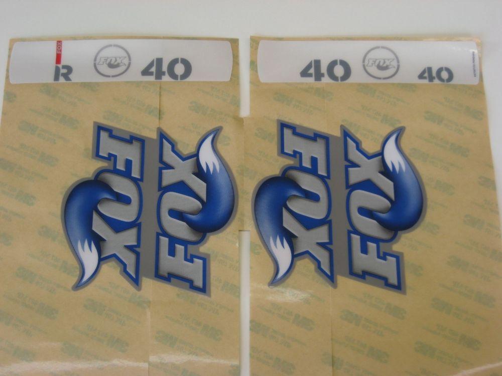 2006/7 DEKOR 40R