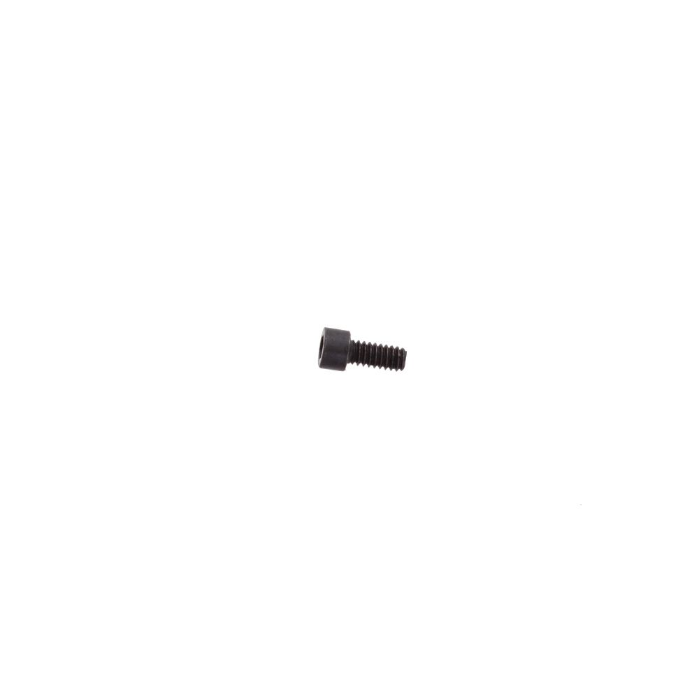 Fastener Standard: Screw 1-64 X 0.188 TLG Socket Head Cap
