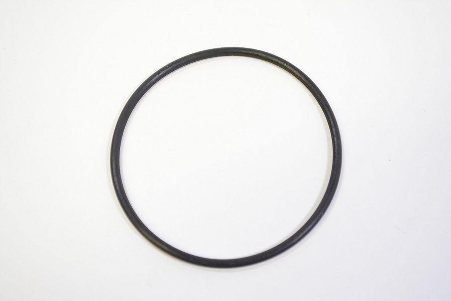 2017 Seals:O-Ring ((-030) .070 C.S. X 1.614 ID) Standard N674-70, Dynamic