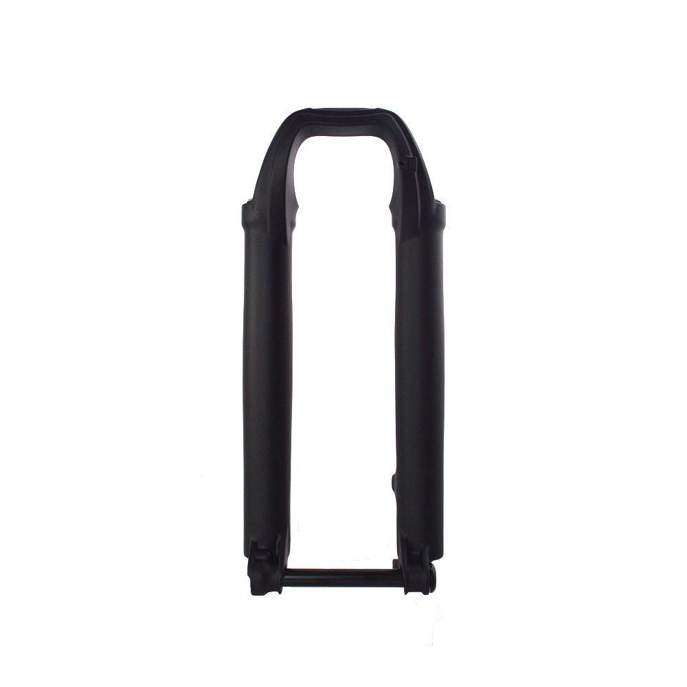 Service Set: 2017 34 27.5in 160 15x100 Kabolt Blk Matte Black F-S P-SE Lower Leg Assy