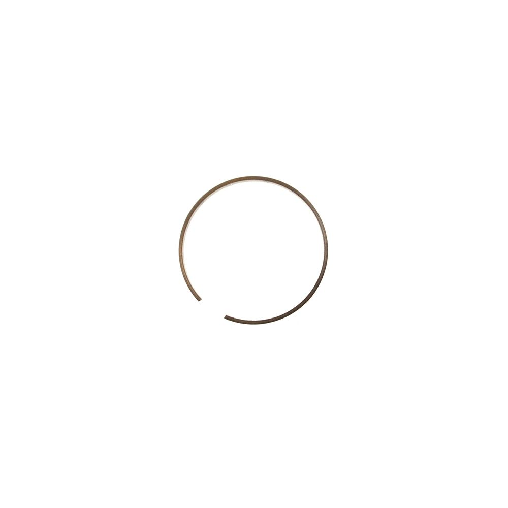Retaining Ring: Internal Smalley HHM-30-S02 Hoopster 302 SS