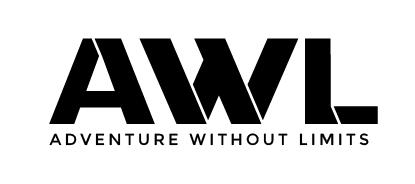 2022_AWL