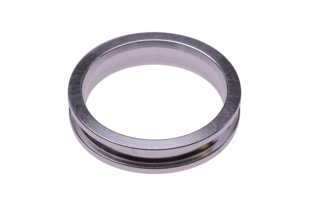 Bladder Seal Ring Upper FIT4