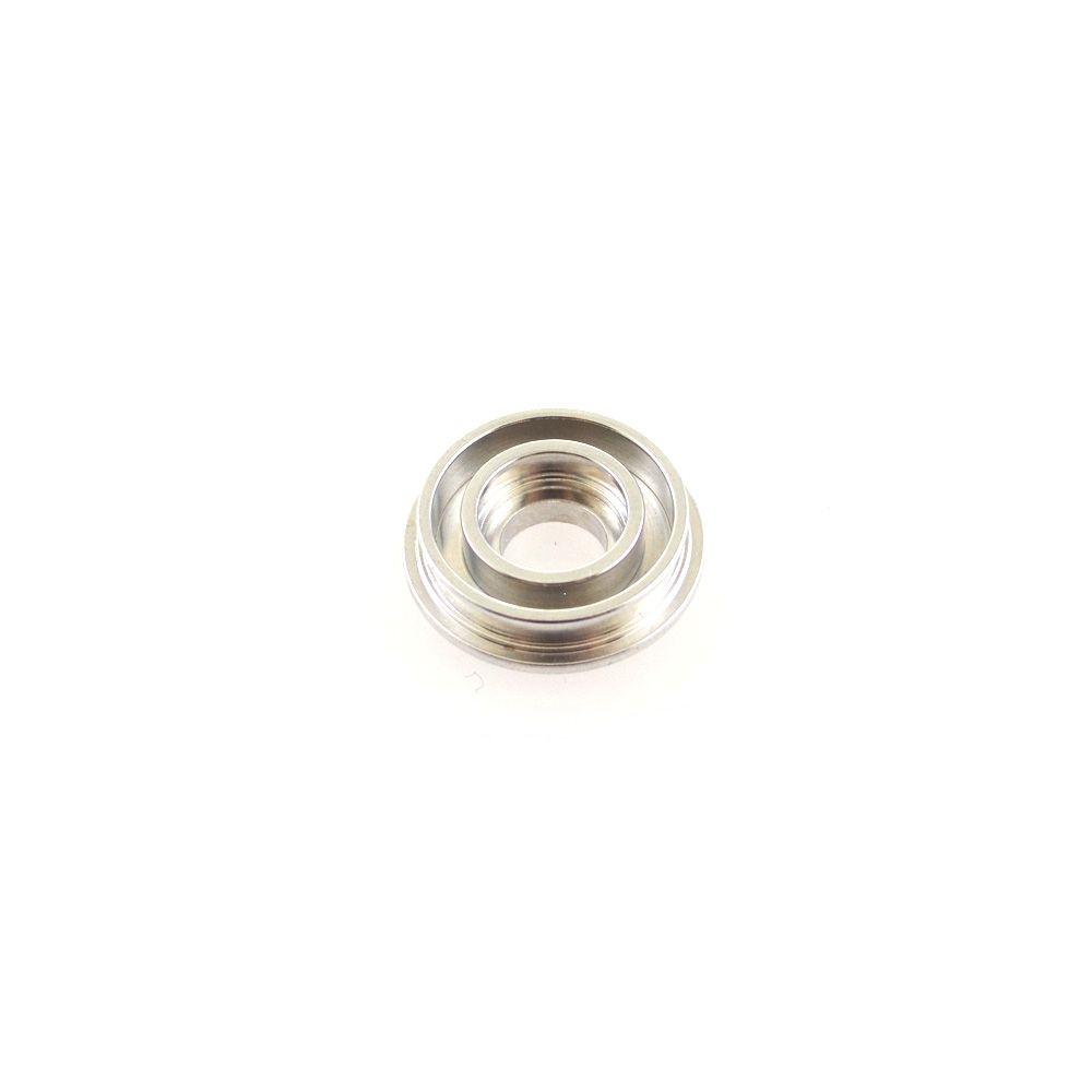 Bladder Ring 36