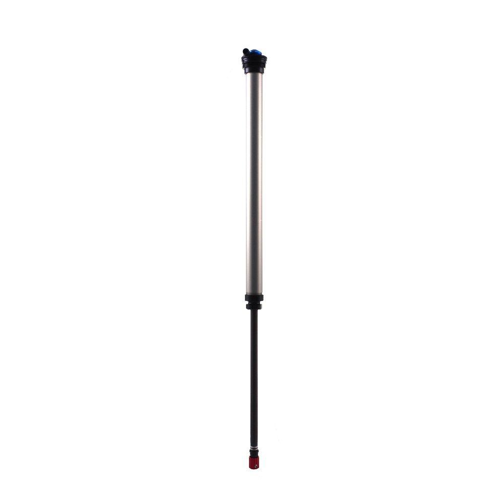 Service Set: 2020 34 Rhythm 27.5 130-150 Grip PTU Remote Cart Assy Complete
