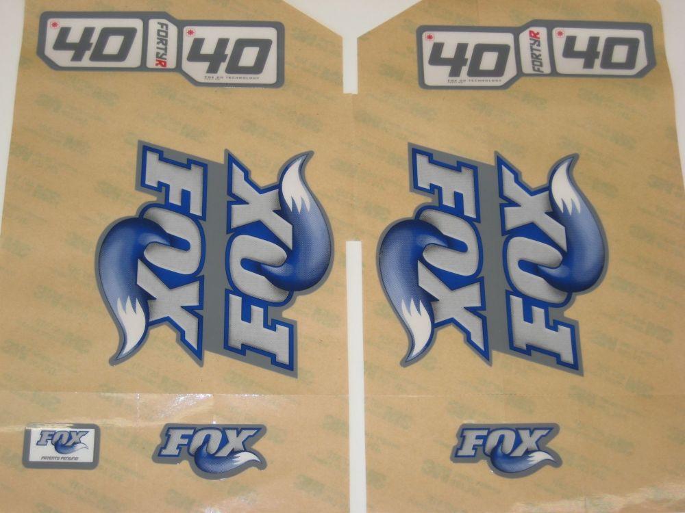 2005 DEKOR 40 R