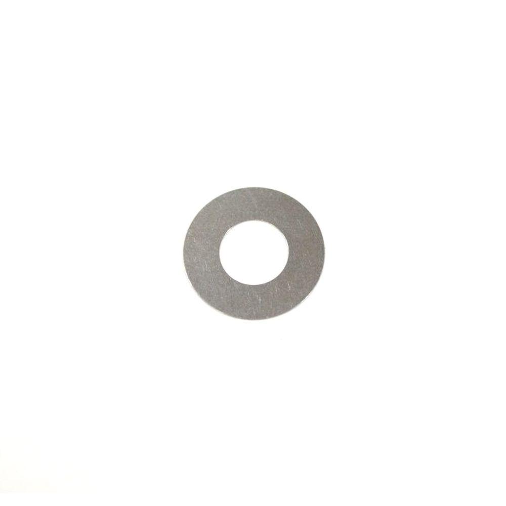 Valve: Metric (13.60mm OD X 6mm ID X 0.10mm THK)