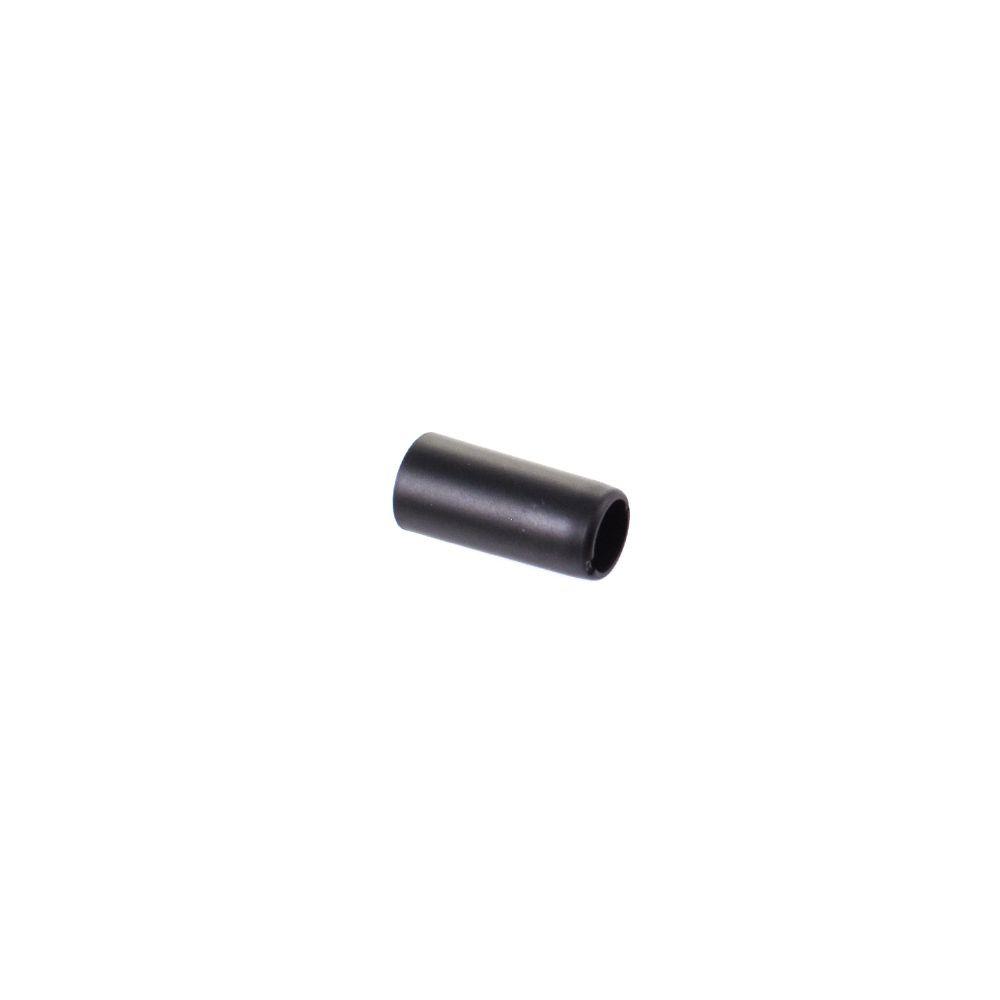 Sleeve: Isolator Spring ID Grip 40