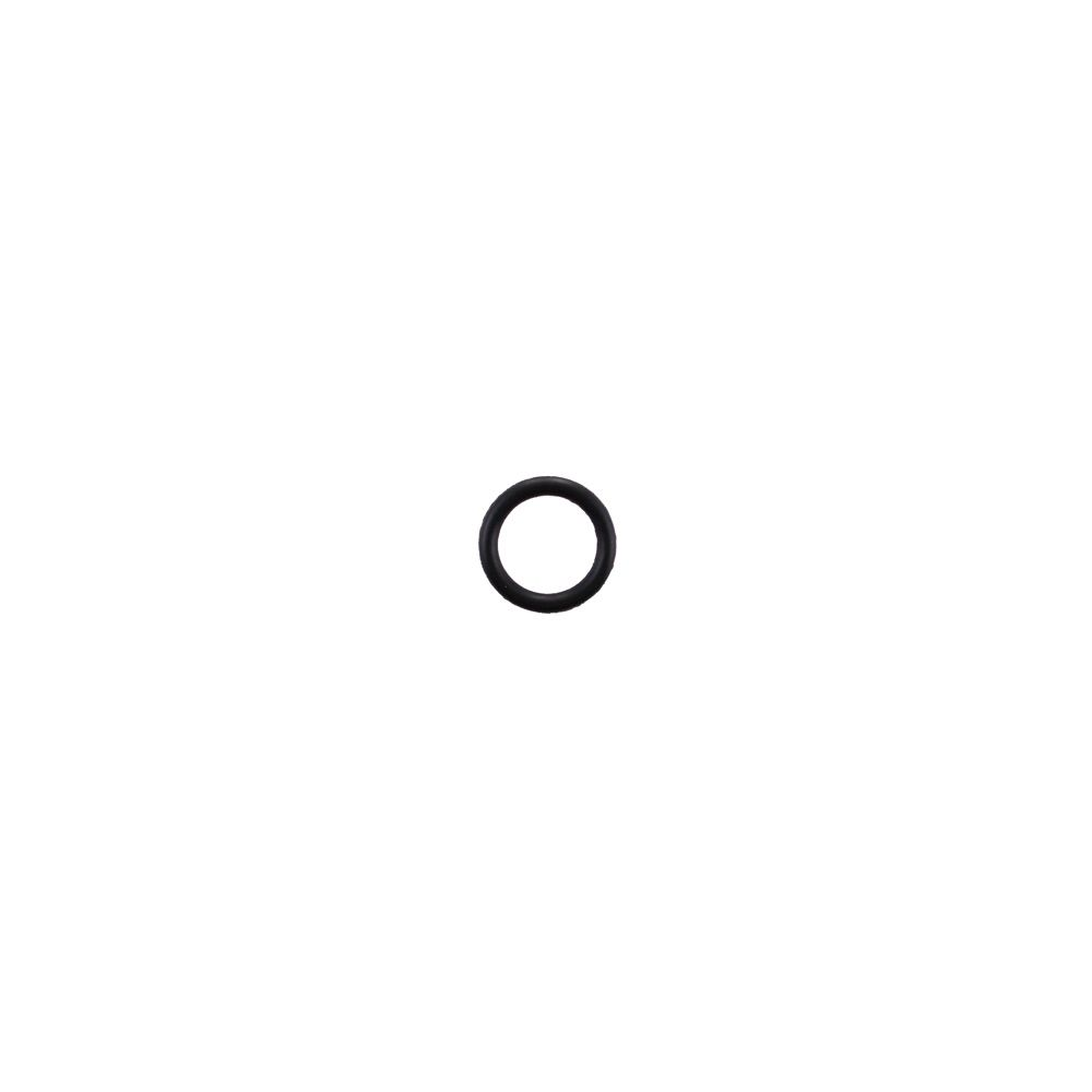 Seals: O-Ring 6.0mm ID x 1.5mm CS Metric N-70 Static