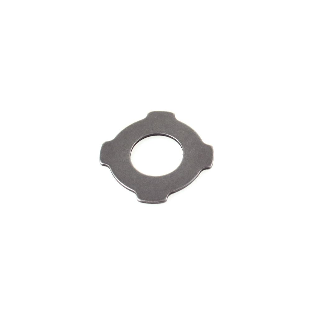 Spacer: Bottom Out Plate Bearing Side (1.177 OD 0.050 THK)