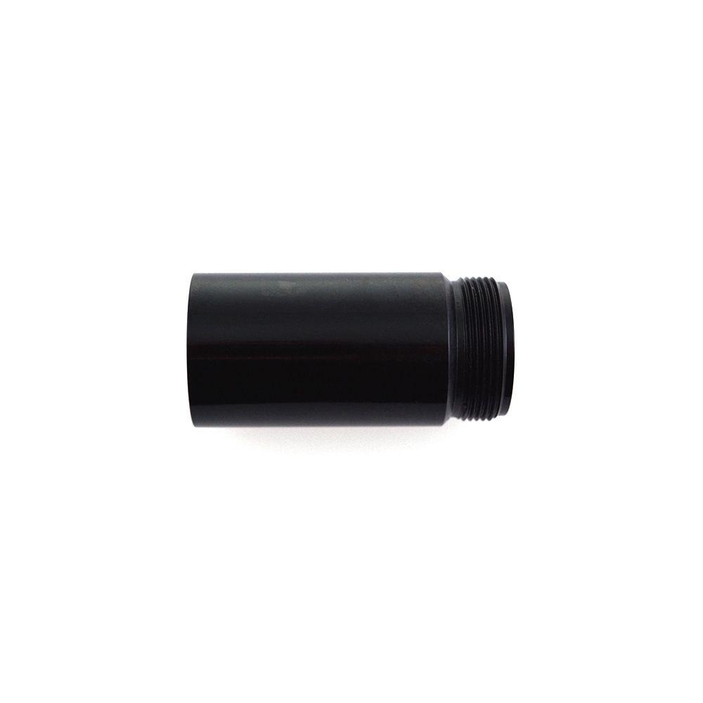 Reservoir:2014 Float X (1.070 Bore 2.400 TLG) black Ano Type 3