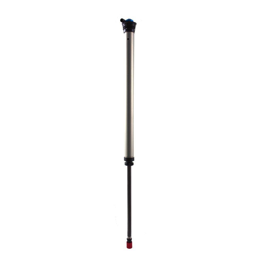 Service Set: 2020 32 27.5 130-150 Grip PTU Remote Cart Assy Complete