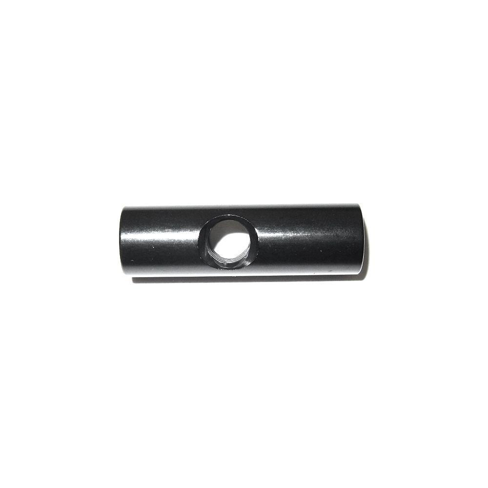Shaft: Cross-pin Axle2011 36 180