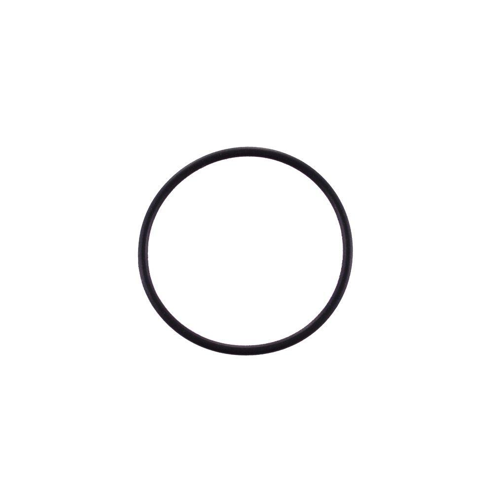 Seals: O-Ring ((-106) .103 C.S. X 0.174 ID) Standard N674-70 Dynamic