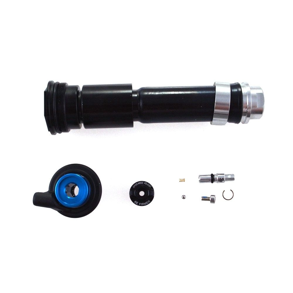 2016-2017 FIT4 Remote Update Kit 32mm F-S VC49 Step Cast 3 Position Push-Lock