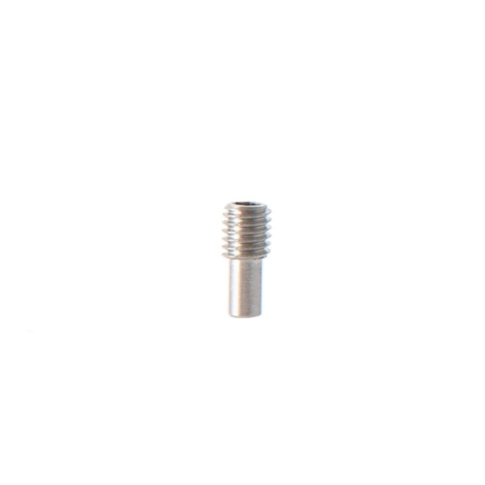 Fastener Custom: Pin Grip F-S