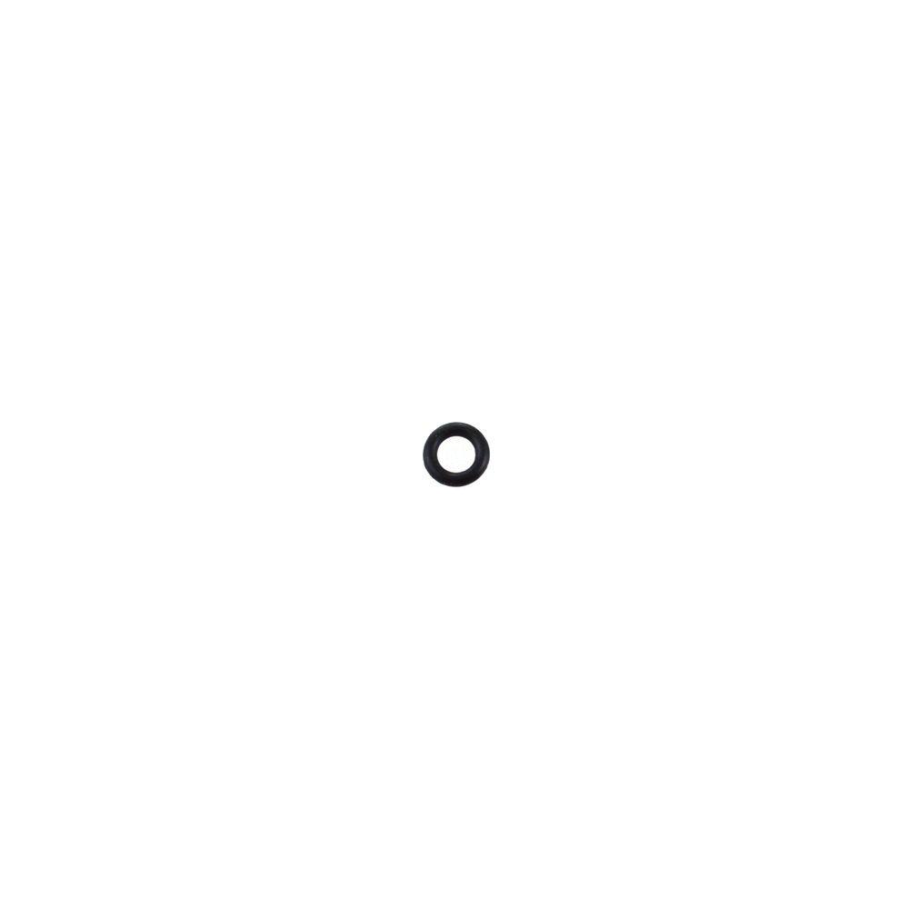 Seals: O-Ring (4.0mm ID x 1.5mm CS) Metric, N-70, Static