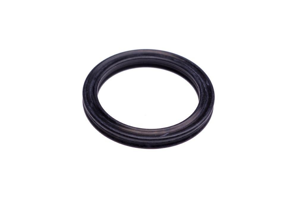2018 Seals: Q-Ring ((-213) .139 C.S. X 0.921 ID)