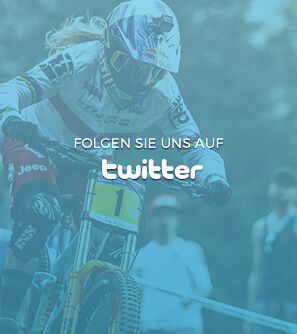 Twitter Banner Fox Factory Germany