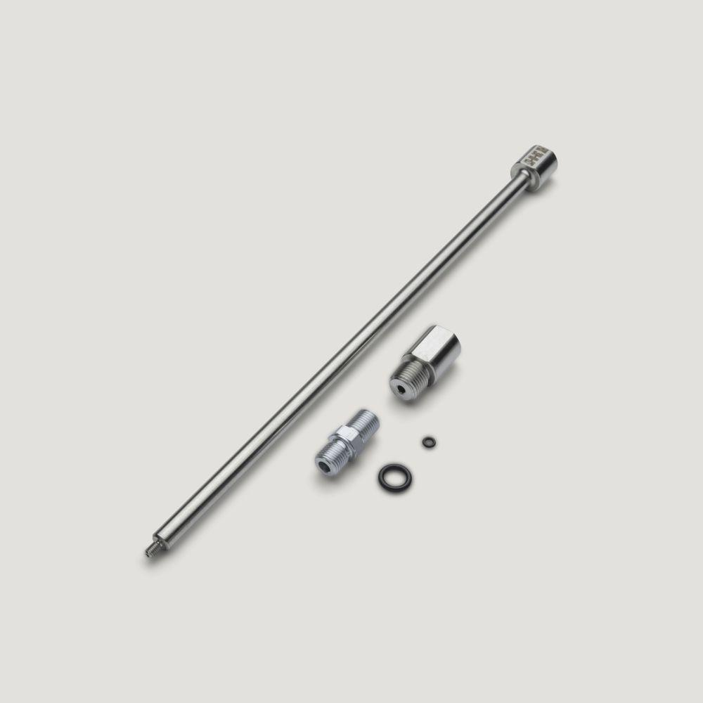 Service Tool: Gas Fill 100-175mm Transfer Assy