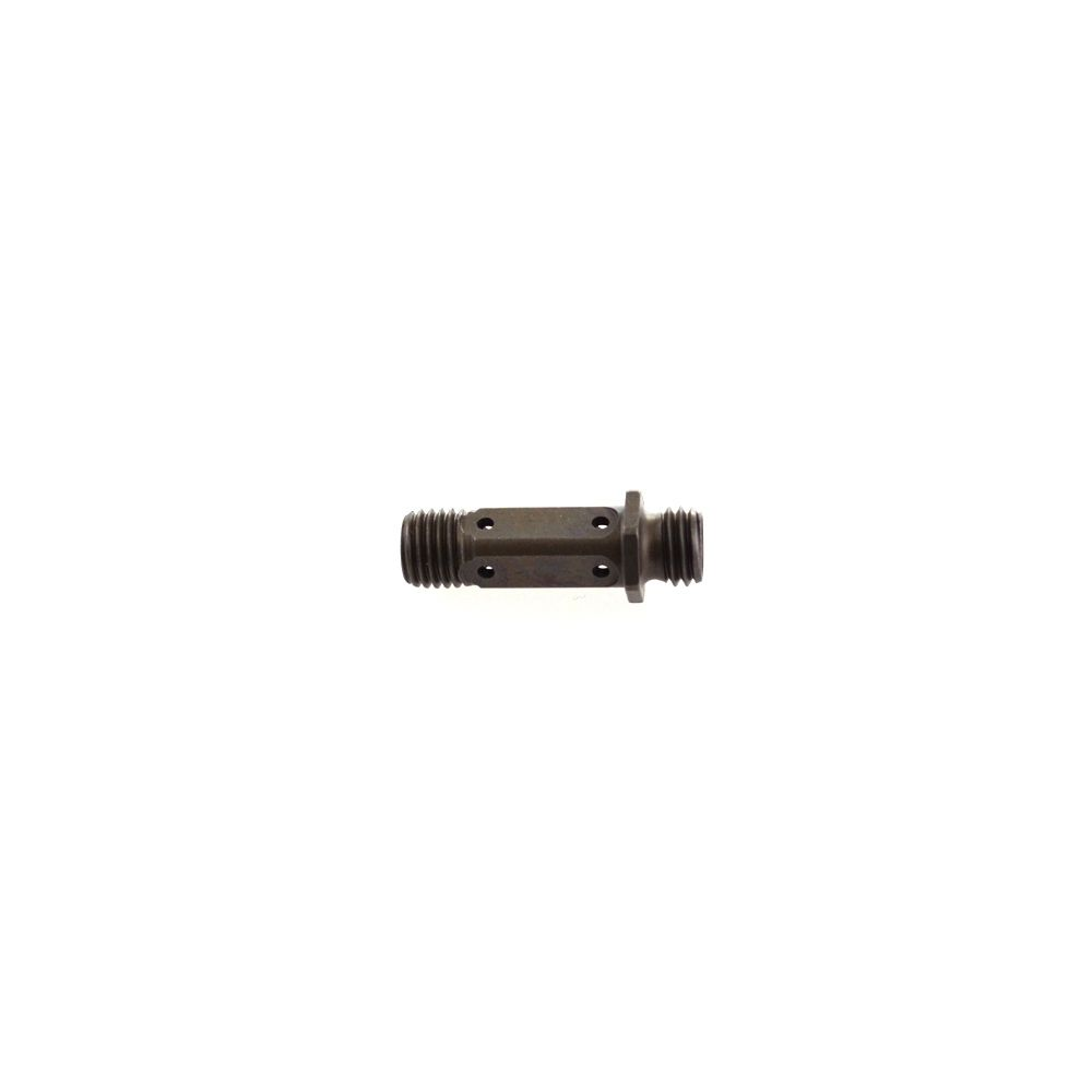 Damping Adjust Part: Piston Post Float MY2013 .720 SHLG .100 Idx900 TLG.138 Bore RD CD Adj