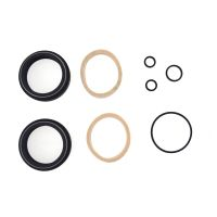 2015 Kit: Dust Wiper, Forx, 36mm, Low Friction, No Flange SKF