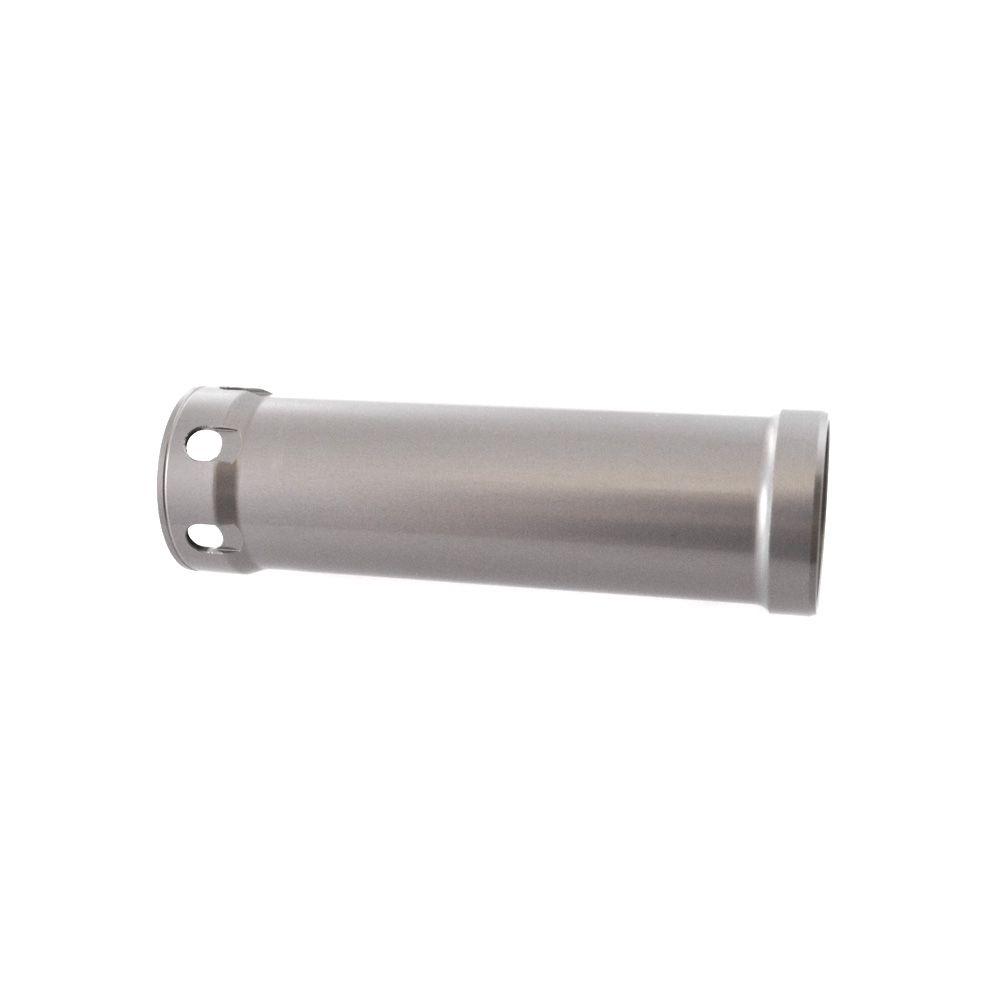 Body: Tube Inner X2 .868in Bore DHX2 7.875