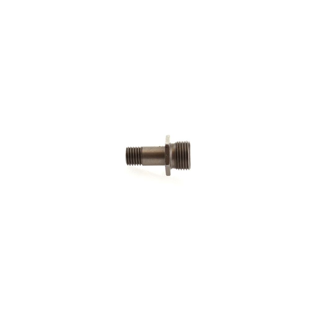 Damping Adjust Part Piston Post Float X .241 SHLG X.154 IDX.774 TLG RD