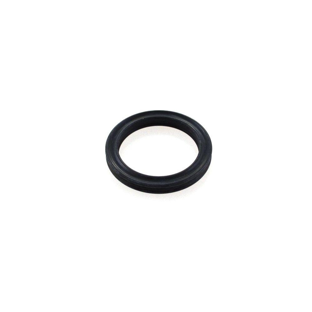 Seals: Q-Ring ((-217) .139 C.S. X 1.171 ID)