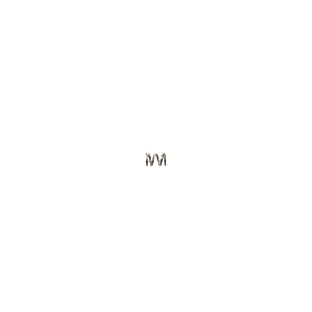 LSC Knob Detent (0.180 TLGx0.075 Idx100 lb011 36 Fit RLC