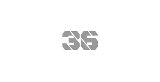 36er2