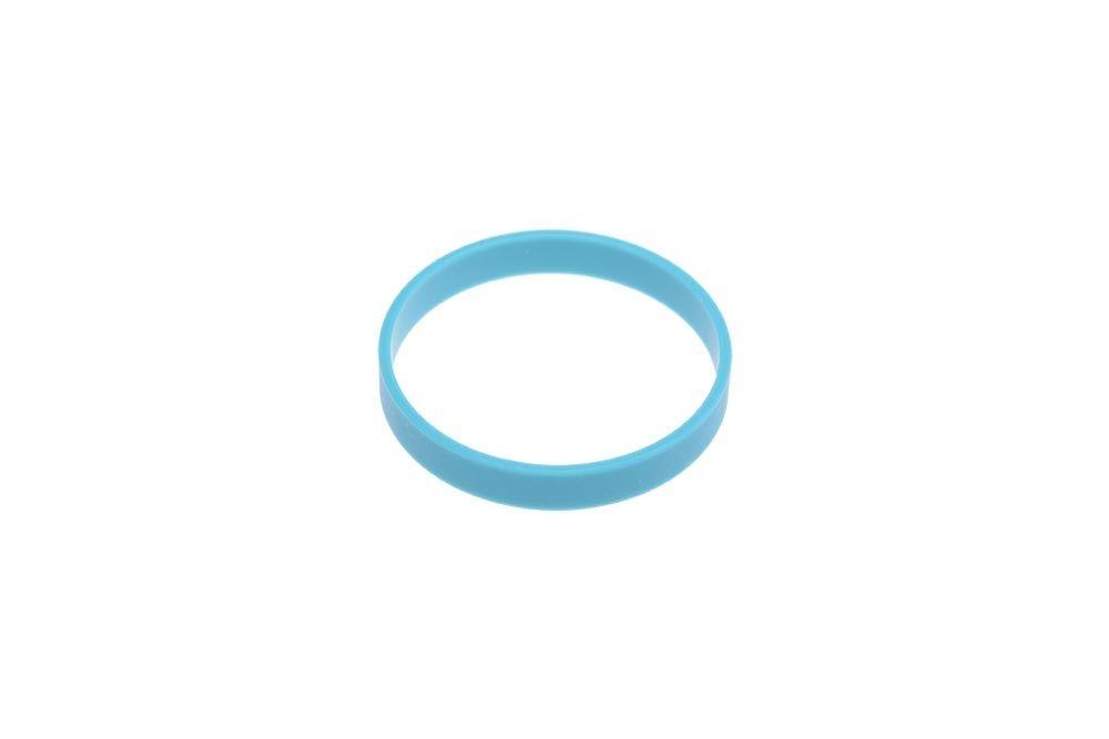 Bearing, External: Turcon (.136 W X .869 OD X .031 THK)