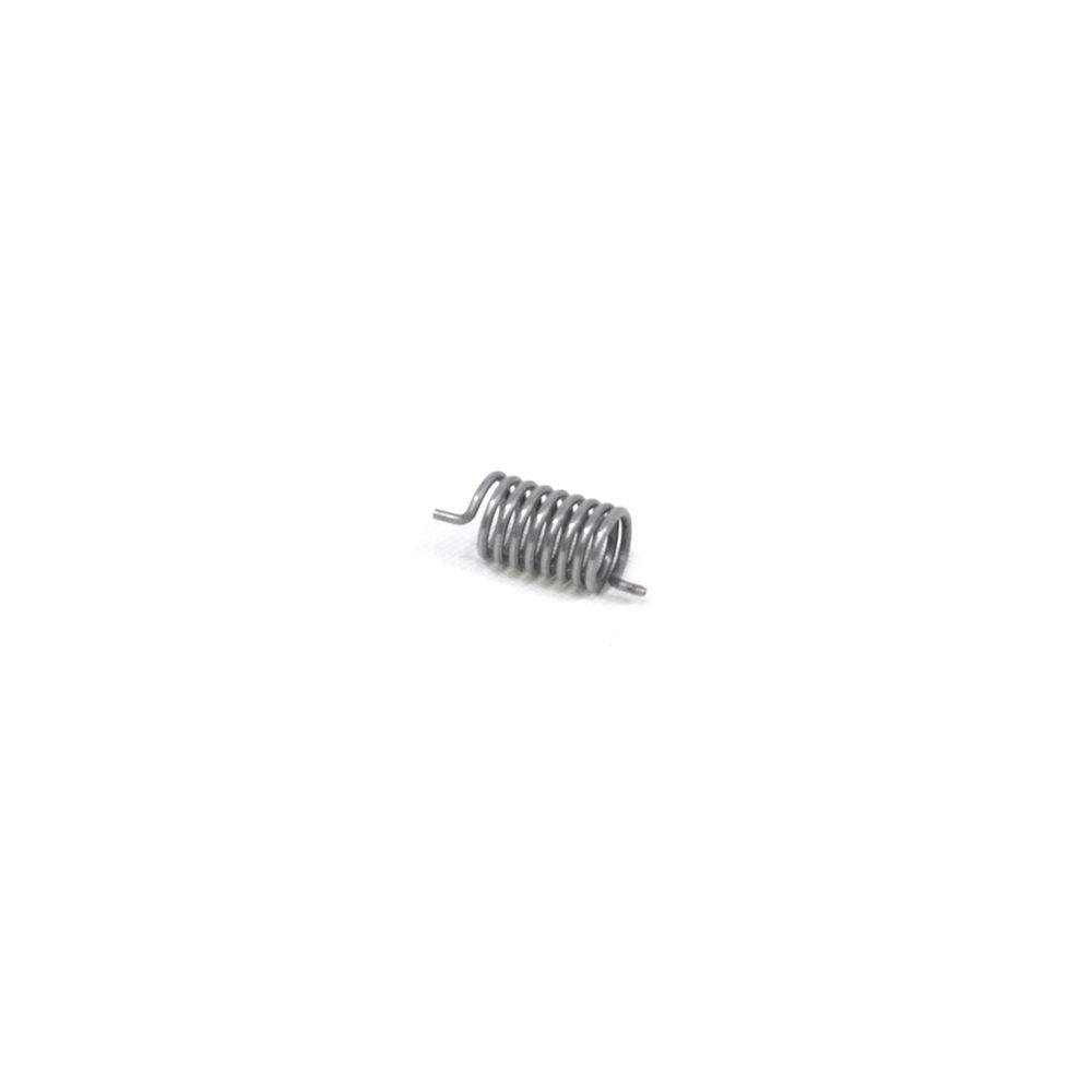 Spring: 2014-2016 Torision Dish/DPS Remote .041 Round Wire .360 OD (.0071in-lb/deg) Unplated