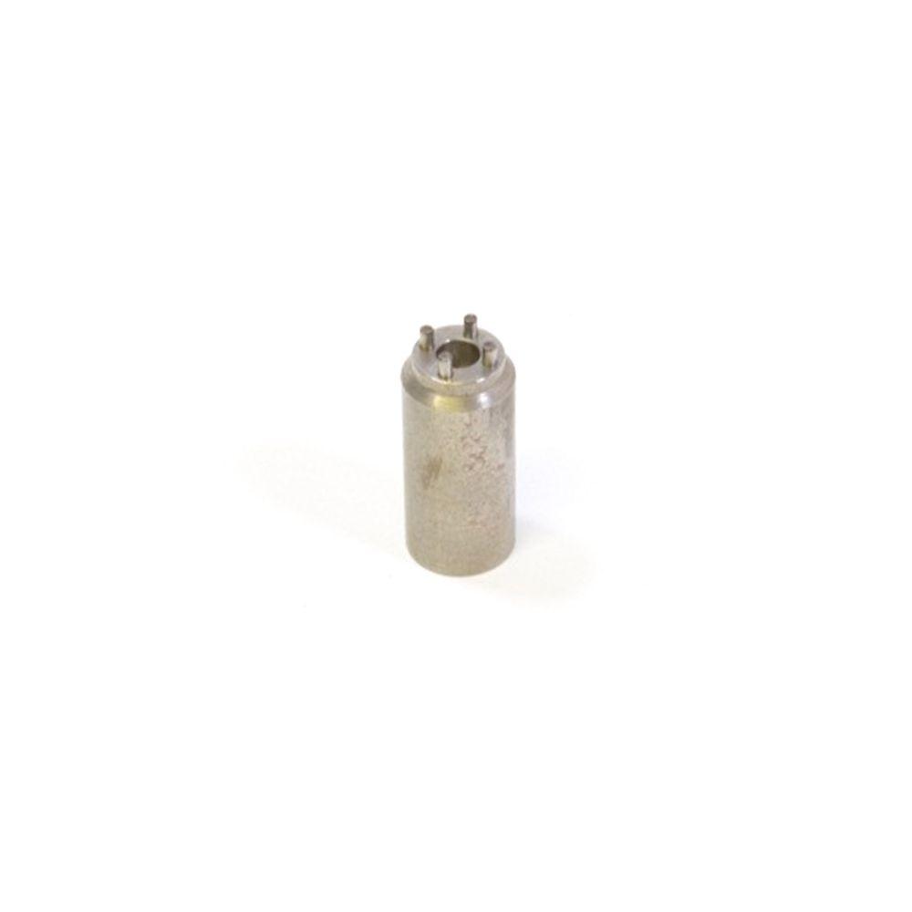 2017 Tooling: Rebound Retainer 4 Pin Socket