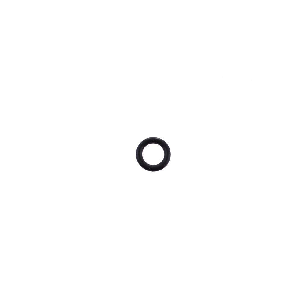 Seals:O-Ring (-010) .070 C.S. X .239 ID Standard N-70 Static