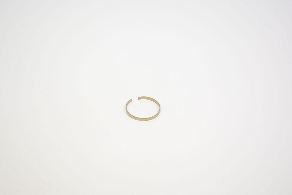 Retaining Ring: 2016 Internal Smalley HHN-32-S02 Hoopster 302 SS