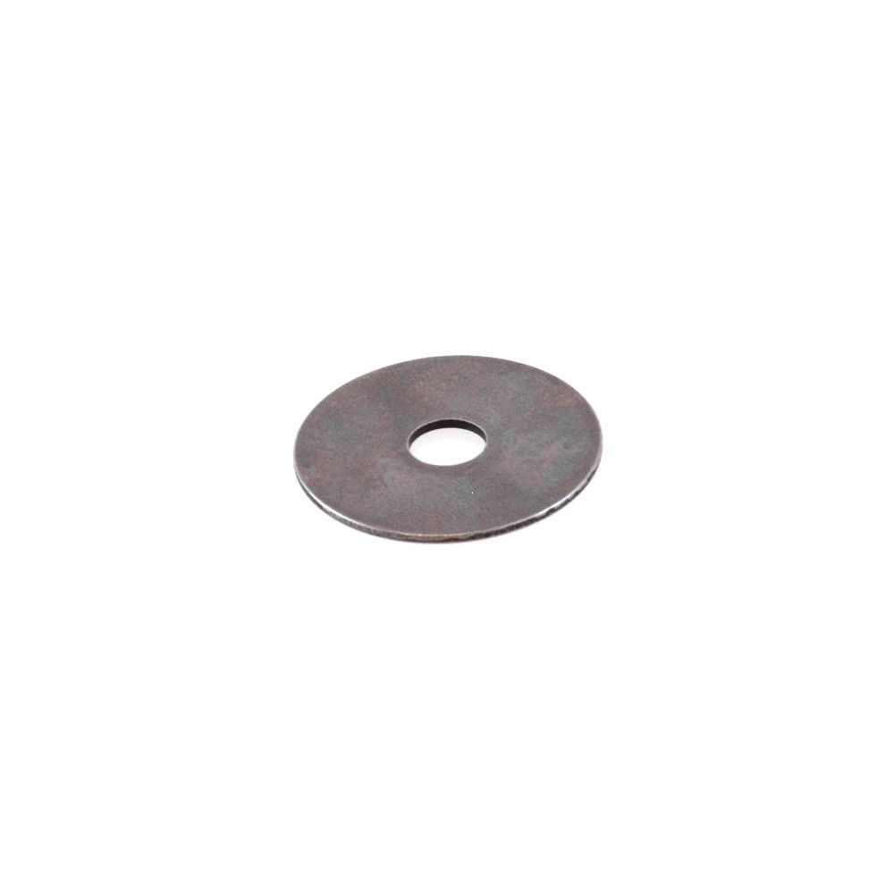 Spacer: Bottom Out Plate Eyelet Side (1.100 OD 0.040 THK)